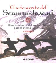1 seamm jasani español 1