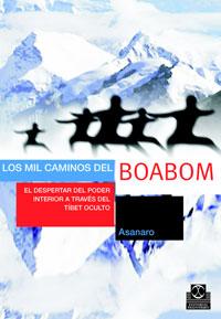 2 Boabom Español