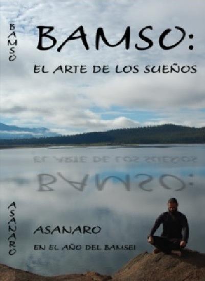 3 Bamso Español
