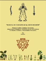 5 manual boabom Español