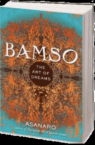bamsocover