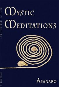 mistic-meditations