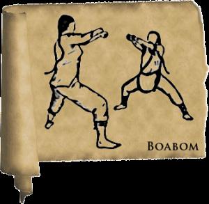 the-boabom-art-1