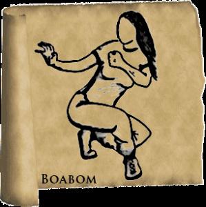 the-boabom-art-2